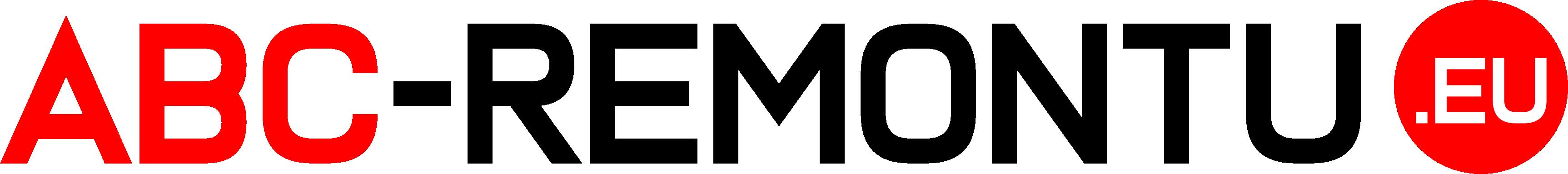 ABC Remontu